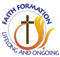 Growing In Faith Together The Carpenter&#...